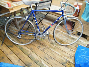 Miele VINTAGE Road Bike