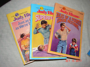 Assorted children's books - Nancy Drew - Sweet Valley etc