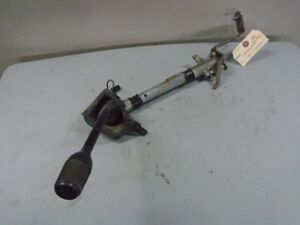 TOW HAUL SHIFTER FORD F250-F350-F450-F550