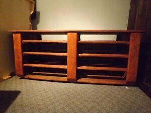 Unique Hand-crafted Furniture Belleville Belleville Area image 4