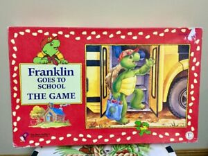 Bring Back Family Game Night!!  Excellent Condition