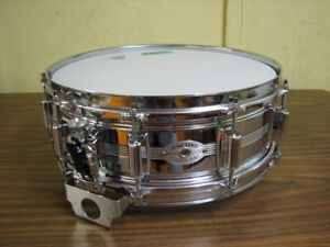 Drummer's Haven - Big, Big List of Drum Gear Available