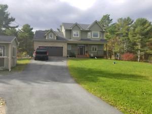 Rental- Full Basement in Large house