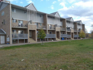 New Sudbury Condo for sale!