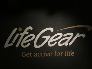 Life Gear Inversion Board (negotiable) West Island Greater Montréal image 3