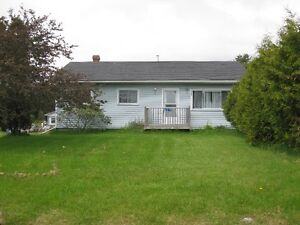 NEW PRICE!  - Great Starter just Steps from Main Street