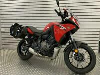 YAMAHA TRACER 700 GT NOW INSTOCK