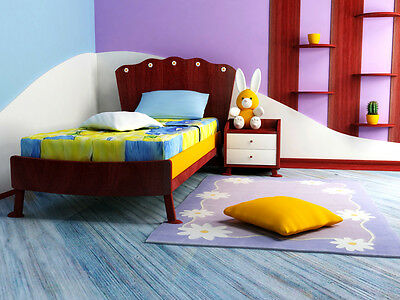 How to Sell Nursery Items to Update a Child's New Room