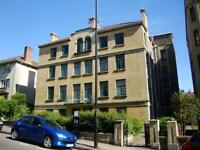 4 bedroom flat in Tyndalls Court, Tyndall Park Road, Clifton, Bristol, BS8 1PW
