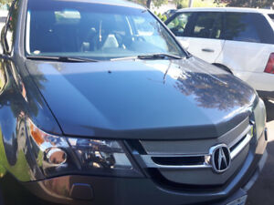 REDUCED PRICE!!! 2007 Acura MDX SUV, Crossover