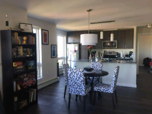 2bed 2bath - Available Now