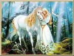 unicorn826