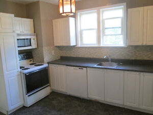 Cathedral Ave- 2bdrm Incl/Water,Dishwasher,Washer&Dryer,Parking