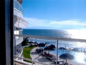Helping find the perfect location for your Vallarta vacation