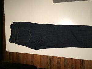 Pants - Ladies - Various sizes
