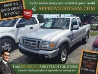 "Sparkle Silver Effect Ranger - TEXT ""AUTO LOAN"" TO 519 567 3020"