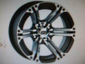 ITP SS SERIES RIMS SS 212 $79.95  LOWEST PRICE in CANADA