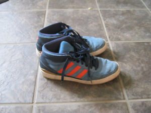 Adidas Shoes-Men's 10
