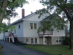 New Sudbury Spacious 2 Bedroom Apartment for Rent