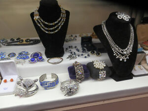 Large selection of antique, vintage and estate jewelry Kitchener / Waterloo Kitchener Area image 8