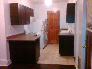 Downtown Halifax - 1 Bedroom Apt right next to Medical School