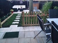 2 Double Bed Semi Detached House in Exchange for 3 Bedroom House Most North London Areas Considered