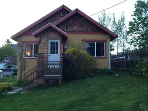 House for Rent - Uphill Nelson