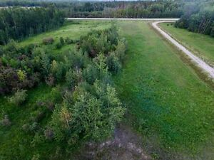 RE/MAX advantage (whitecourt) Lot 2 Willowside Est. MLS 39043