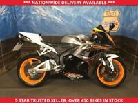 HONDA CBR600RR CBR 600 RA-B ABS MODEL SPECIAL EDITION X-RAY 2011 61