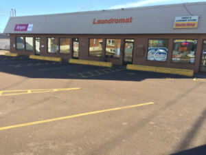Commercial/Office Space for Rent