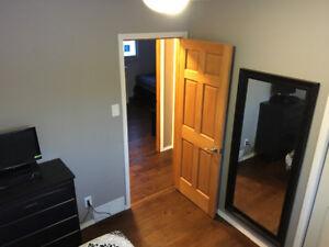 Fort Frances Room Rental/Shared Accomodation