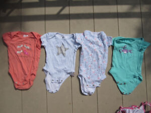 Girls clothing for sale - many items