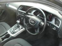2013 AUDI A4 2.0 TDI 143 SE Multitronic Auto