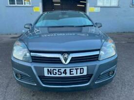 image for *AUTOMATIC* VAUXHALL ASTRA 1.6i 16v Easytronic, *FULL YEAR MOT & FULLY SERVICED*