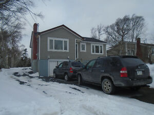 JUST LISTED- 2-APT/- EAST END ( KID SAFE CUL DE SAC )