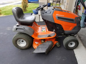 Husqvarna 22 | Buy New & Used Goods Near You! Find Everything from