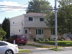 Duplex for Rent - Woodlawn