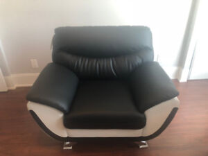 Armchair Sofa for Sale!
