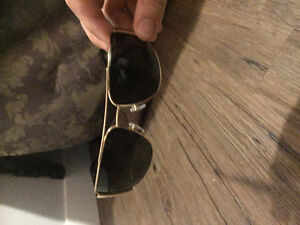 Brand new VERSACE sunglasses for sale