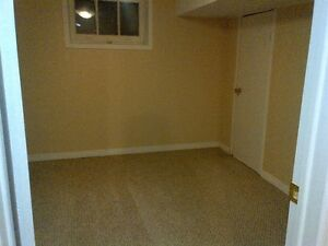 1 Bedroom with lots of storage in South West London London Ontario image 9