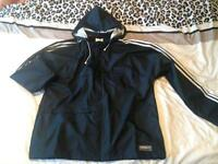 SWAP BNWT Limited Edition Adidas X Spezial Jacket RRP£185