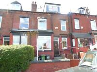 2 bedroom house in East Park View, East End Park, LS9