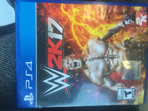 2k17 for sale