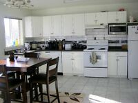 Suite Available in Adult 3Plex