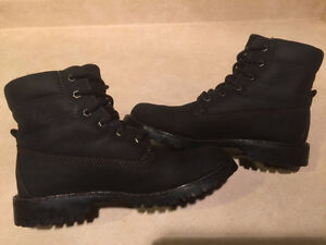 Women's WindRiver Insulated Boots Size 8 London Ontario image 6