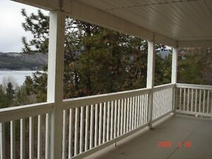 Lakeview 2 bedroom in Winfield