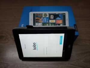 """Android tablet KOBO Arc 7"""""""