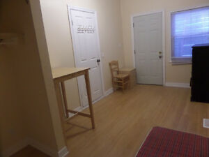1Bd Room For Rent. Bathurst & Dundas. Downtown Toronto