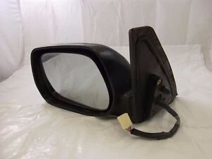 MIROIR / RETROVISEUR NEUF TOYOTA RAV4 2001 - 2005 NEW MIRROR ALL