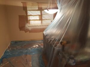 Professional painters available North Shore Greater Vancouver Area image 6